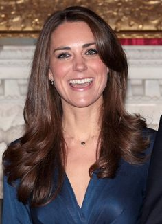 Kate Middleton Photo - Clarence House Announce The Engagement Of Prince William To Kate Middleton