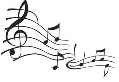 Download this Music clip art | Clipart Panda - Free Clipart Images