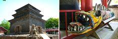 Templo Bunhwangsa