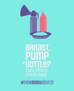 At duke breast pump rental