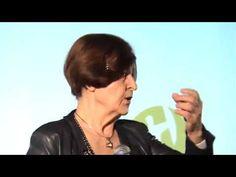 Bagdy Emőke – Életenergiák, motiváció, feszültségkezelés (2012) - YouTube