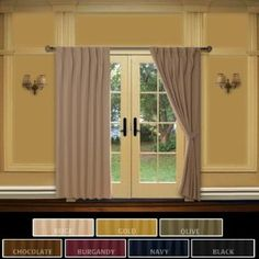 media room curtains and noise proof curtains two types of sound proofing curtains for home