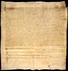 The Chinon Parchment. Official absolution of the Knights Templar. Is an historical document discovered in September, 2001, by Barbara Frale, an Italian paleographer at the Vatican Secret Archives. On the basis of the Parchment, she has claimed that, in 1308, Pope Clement V absolved the last Grand Master, Jacques de Molay, and the rest of the leadership of the Knights Templar from charges brought against them by the Medieval Inquisition.
