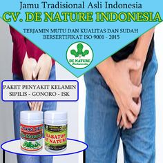 [licensed for non-commercial use only] / Penyakit Gonore dan Obatnya Herbalism, Commercial, Personal Care, Sign, Blog, Acute Accent, Self Care, Personal Hygiene, Blogging