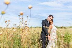 073-photographe-mariage-elopement-destination-wedding-photographer