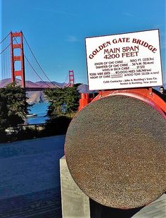 See the crookedest street in the world. watch sea lions at Pier top things to do in San Francisco, California. Stuff To Do, Things To Do, San Francisco California, Gate, World, Things To Make, Portal, The World
