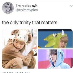Jimin in a onesie is my kink ° ° ° ° ° ° ° #bts #jhope #junghoseok #bighit #jungkook #jimin #jin #rapmonster #suga #v #yoongi #namjoon #taehyung #tae #taetae #JIMIN #onesie #4thmuster #holytrinity
