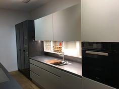 Beautiful Kitchens, Kitchen Cabinets, Design, Home Decor, Decoration Home, Room Decor, Cabinets, Home Interior Design