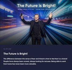 The Future is Bright Bright Future, Crowd, Dreaming Of You, Christian, Feelings, Words, Business, People, Earn Money
