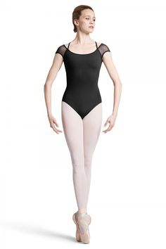Current dancewear and an incredible leotards, swing, faucet and ballet sneakers, hip-hop attire, lyricaldresses. Girls Leotards, Dance Leotards, Jo And Jax, Dance Tights, Dance Shirts, Lace Camisole, Dance Outfits, Dance Dresses, Dance Wear