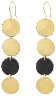 Soko Soko Sosi Dangle Earrings #ad