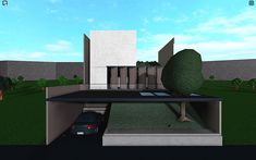 Modern Family House, Sims Ideas, Bedroom House Plans, House Layouts, Interior Inspiration, Real Life, Decals, House Ideas, Rooms
