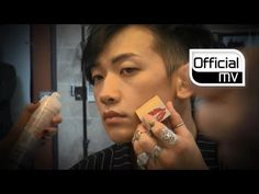 """▶ [MV] RAIN(비) _ I LOVE YOU(사랑해) - YouTube/ Rains new song """"I love you"""" from his heart an soul. Awsome song."""
