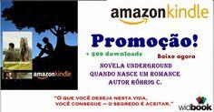 Redoma Critica : promoção de livros, livros com descontos, lançamen...