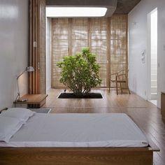 Eat, Dream Big and DIY  #interior #amazing #diy #creative #interiorinspiration #bathroom #kitchen #loungeroom #2013 #friday #KCCO #swimmingpool #lights #staircase #TGIF #happy #bedroom #beautiful #fashion #bachelorpad #sexy #wowfactor #swag #addicted #iwishiwasabillionairesofreakingmuch #festive #lovelovelove #interiordesign #luxeinterior #dream