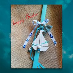 Gift Wrapping, Easter, Happy, Gifts, Gift Wrapping Paper, Presents, Wrapping Gifts, Easter Activities, Ser Feliz
