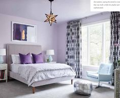 1000 ideas about mauve bedroom on pinterest pastel bedroom bedroom colors purple and purple - Mauve bedroom decorating ideas ...