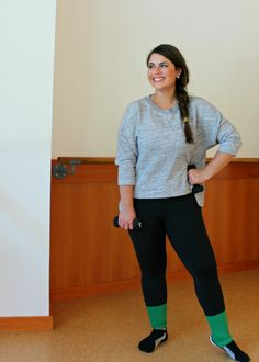 How to go from barre to brunch | sporty chic looks from the Derek Lam10c for Athleta collection.