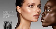 Christian Abouhaidar – Introducing 3D makeup