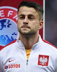 Spielerfoto von Łukasz Fabiański