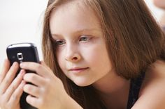 Mobile Phones for Kids : Choose a plan, manage data, safety and usage with links to all the information you need to make the right decisions the first time. Cyber Safety For Kids, Brisbane Kids, Children, Mobile Phones, Blog, Young Children, Boys, Kids, Blogging