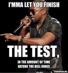 33 Best Teacher memes images | Teacher memes, Memes ... |Funny Demotivational Posters Super Bowl Halftime
