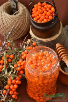 Catina cu miere Chana Masala, Jelly, Food And Drink, Health Fitness, Gem, Vegetables, Ethnic Recipes, Cancer, Garden