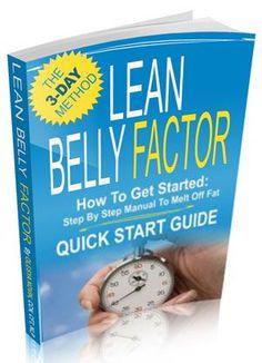 Bikini Body Diet, Bikini Ready, Lean Body, Best Diets, Bikini Bodies, Flat Belly, Weight Loss Journey, Meal Planning, How To Plan
