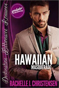 Hawaiian Masquerade (Destination Billionaire Romance) - Kindle edition by Rachelle J. Christensen, Taylor Hart, Kaylee Baldwin. Religion & Spirituality Kindle eBooks @ Amazon.com.