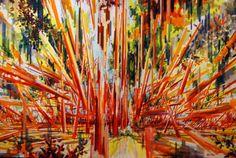 David Schnell - Kunst