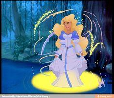 Disney vill ha narnia valsignad
