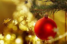 9. POURTANT NOEL RASSEMBLE - Une réflexion personnelle et concrète sur la réunion des uns et des autres autour des valeurs de Noël : un regard in situ loin des polémiques habituelles sur tel ou tel groupe humain. Rien ne vaut le terrain !  http://telunfunambule.eklablog.fr/9-pourtant-noel-rassemble-quand-le-terrain-montre-la-voie-a-suivre-a119553960
