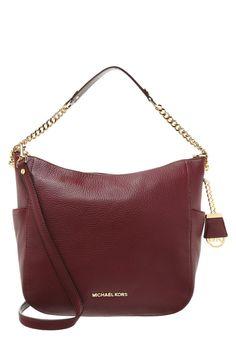 Mode Shop, Michael Kors, Rebecca Minkoff, Shoulder Bag, Handbags, Wallets, Shopping, Shoes, Fashion