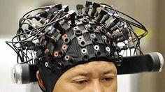 the economist future of mind control - Cerca con Google