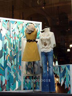 http://retaildesignblog.net/2011/09/09/anthropologie-windows-2011-summer-new-york/