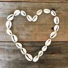 Shells, Bracelets, Silver, Diy, Jewelry, Conch Shells, Jewlery, Bricolage, Jewerly