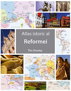 http://www.ecasacartii.ro/index.php?getCmd=carte&getPid=528