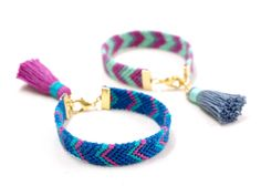 d bracelet lastiques i colorful y youtube bracelets watch