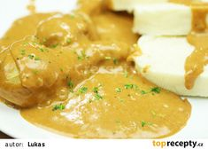 Curry, Ethnic Recipes, Food, Red Peppers, Curries, Essen, Meals, Yemek, Eten