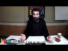 שיעור סינתזה מוסיקלית  - מכללת BPM - YouTube Music School