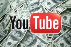 YouTube pensa em lançar serviço de assinatura pago, livre de anúncios