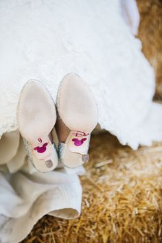 Style Me Pretty | GALLERY & INSPIRATION | GALLERY: 8787 | PHOTO: 649943