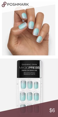 Gel Nails, Manicure, Gel Color, Nail File, Easy To Use, Swag Nails, Diva, Adhesive, Alcohol