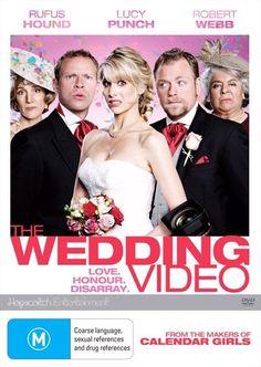 Wedding Video, The