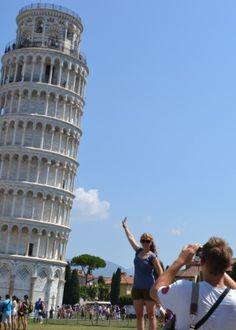 Na Toscana, visitar vilarejos é ideal para quem rejeita turismo relâmpago - Guia de Viagem - UOL Viagem