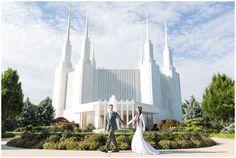 dc temple wedding photographer_0953.jpg