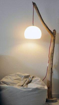 die besten 25 terrassenleuchten ideen auf pinterest veranda beleuchtung garten stehlampe und. Black Bedroom Furniture Sets. Home Design Ideas