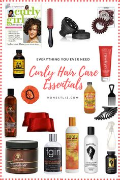natural curly hair tools curly hair tools and accessories styling tools for curly hair best hair accessories for curly hair curly hair essentials styling tools for african american hair must have tools for natural hair best curly hair tools
