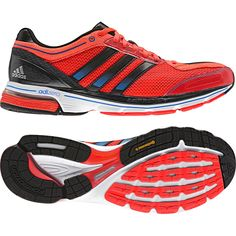 a417b2da7b1e 152 Best Mens  Running Shoes images
