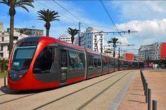 World Transport Operator to Open Branch in Casablanca - See more at: http://one1info.com/article-World-Transport-Operator-to-Open-Branch-in-Casablanca-8412#sthash.5KlEoaSQ.dpuf #Facebook #SocialMedia #FacebookLikes #autolike #Likes #FacebookMarketing #dubai #uae #rasalkhaimah #rak #tourism
